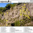 Sector l'Horta Vertical -